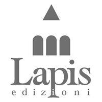 Lapis Edizioni