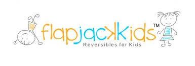 FlapJacks Kids