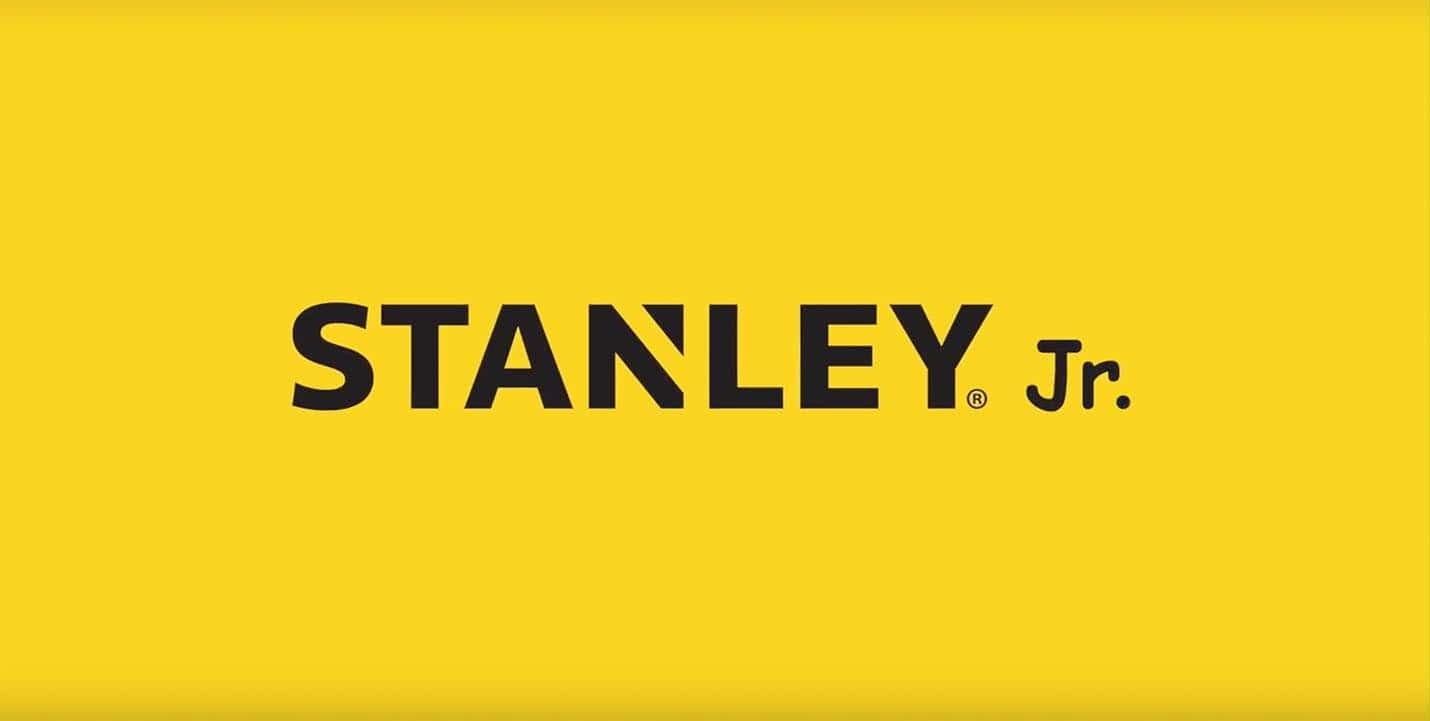 Stanley Jr.