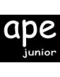 Ape junior