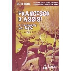 Francesco d'Assisi e...