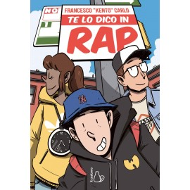 Te lo dico in rap