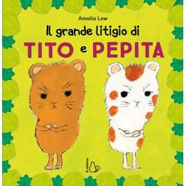 Tito e Pepita