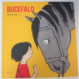 Bucefalo
