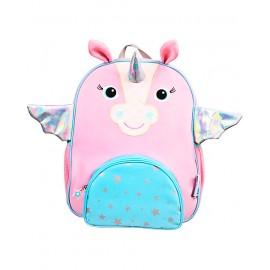 Zainetto Allie unicorno