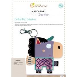 Celestine Pix kit