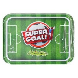 Super goal!