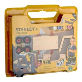 STANLEY® Jr. Forklift kit