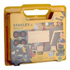 STANLEY® Jr. Forklift kit